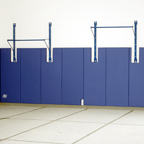 Wall Mats Gym Wall Mats Custom Gym Wall Mats
