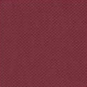 Gym Wall Pads 2x6 Ft Z Clip Class A Fire and Impact Foam Maroon - Burgundy swatch