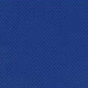 Gym Wall Pads 2x6 Ft Z Clip Class A Fire and Impact Foam Royal Blue swatch
