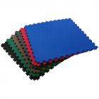 Pro Martial Arts Mats Sport 20 mm thumbnail