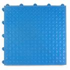 Comfort Matta 20x20 Inch Solid Colors