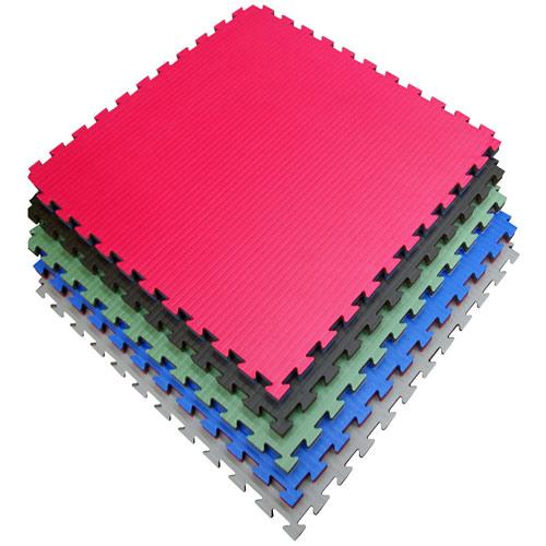 grappling mats mma mats bjj mats mats for grappling