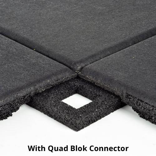 How Do You Install Gym Floor Tiles Rubber Plastic Foam