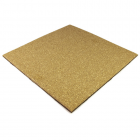 UltraTile Rubber Weight Floor All Colors