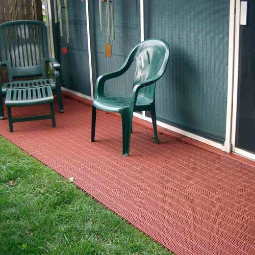 Merveilleux Outdoor Tiles For Patio