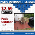 Patio Outdoor Tile thumbnail