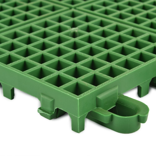 Mt2 Outdoor Court Tile Tennis Court Tiles Basketball