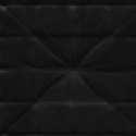 Tennis Court Tile MT2 Black.