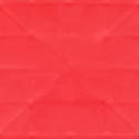 Tennis Court Tile MT2 Bright Red.