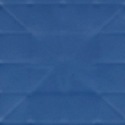 Tennis Court Tile MT2 Navy Blue.
