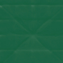 Tennis Court Tile MT2 Sport Green.