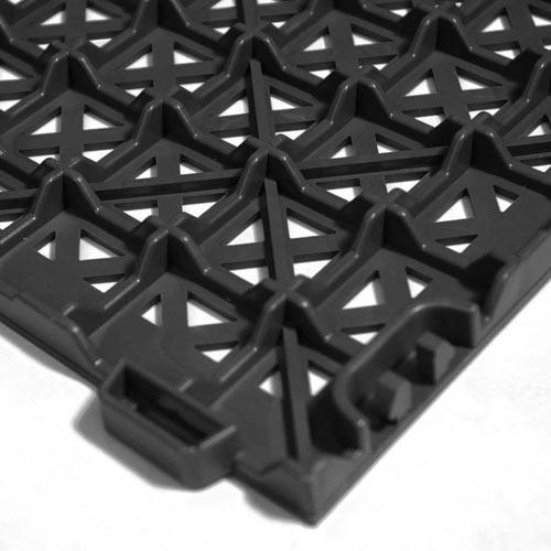 How To Calculate Flooring >> Decking Tiles - Deck Floor, Outdoor Deck Tiles, Outdoor ...