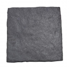Flagstone Rubber Paver Tile 18 x 18 inch