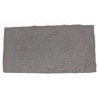 Flagstone Rubber Paver Tile 36 x 18 inch