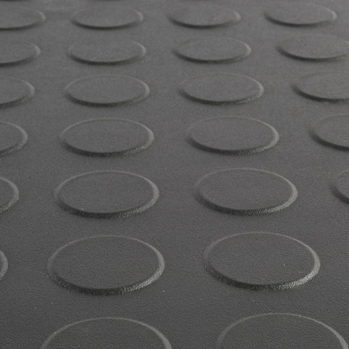 1 Inch Rubber Gym Mats Quot Dura Chef 7 8 Inch Quot Anti Fatigue
