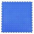 Coin Top Home Floor Tile Colors 8 tiles