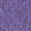 Blue Sky Playground Tile 100% EPDM - purple