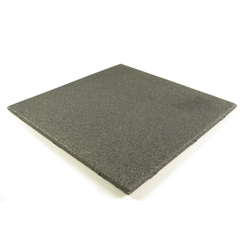 Outdoor Rubber Deck Tile Outdoor Roof and Deck Rubber