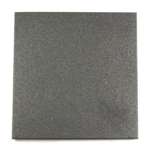 Backyard Rubber Tiles : Patio Tiles  Outdoor Patio Tiles, Patio Tile  Greatmats