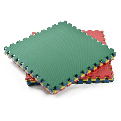 Play Mats Foam Playmat Playmats Floor Play Mat