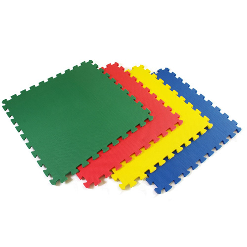 indoor for pads matney pen foam mats feature carpet mat floor dog with interlocking kids