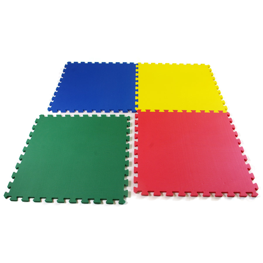 foam tiles foam floor tiles foam floor mats greatmats. Black Bedroom Furniture Sets. Home Design Ideas