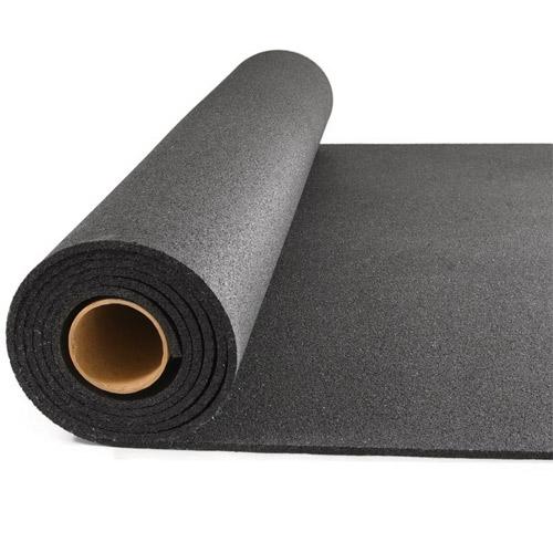 Plyometric Flooring Roll Home Plyo Flooring Plyometric Mat
