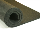 Plyometric Rubber Roll 1/2 Inch