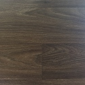 Portable Dance Floor 3x4 Ft Seamless Wood Grains Cam Lock Dark Oak swatch
