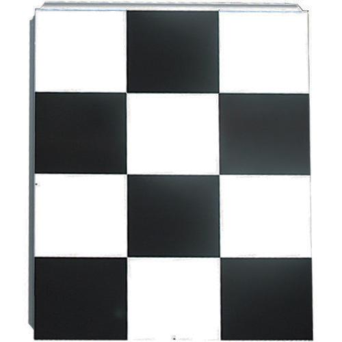 Portable Dance Floor Vinyl : Portable dance floor ft vinyl set screw panel