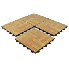 Basement Flooring Rubber Basement Flooring Tiles Greatmats