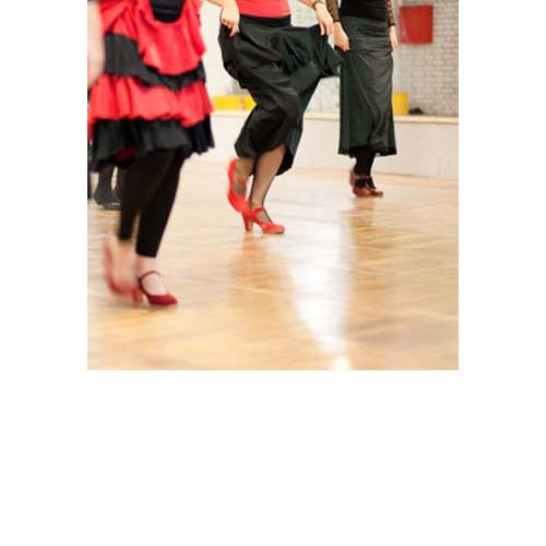 Dance Studio Flooring Options Elite Dance Flooring