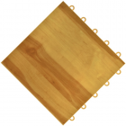 ProCourt Gym Flooring Tile thumbnail