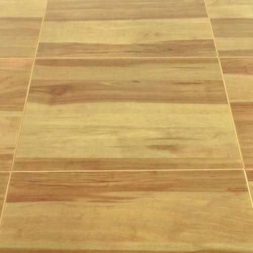 Procourt Gym Floor Over Carpet