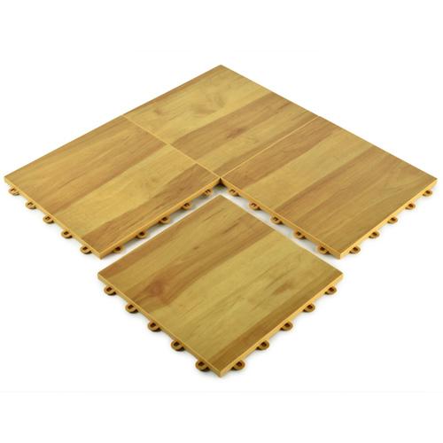 Gym Flooring Court Tile Basketball Court Tile Gym Court