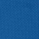 Blue color swatch of Playmats Foam Mats 4 Pack