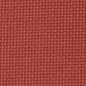 Burgandy color swatch of 5/8 inch interlocking foam floor mats