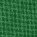 Forest Green color swatch of 5/8 inch interlocking foam floor mats