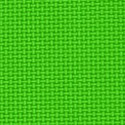 Lime Green color swatch of 5/8 inch interlocking foam floor mats