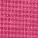 Pink color swatch of 5/8 inch interlocking foam floor mats
