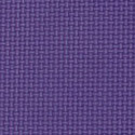 Purple color swatch of 5/8 inch interlocking foam floor mats
