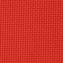 Red color swatch of Playmats Foam Mats 4 Pack