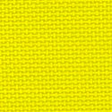 Yellow color swatch of Playmats Foam Mats 4 Pack