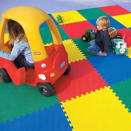 Floor Mats For Kids Kids Foam Floor Mat Playroom Floor