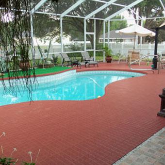 Interlocking Patio Tiles Patio Floor Tiles Outdoor