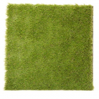 Outdoor Deck Turf Tile