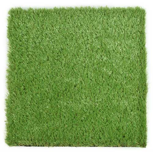Artificial Outdoor Turf Tile 2x2 ft.