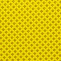 Garage Floor Tile Auto Perf Yellow