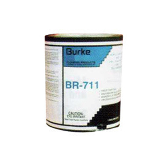 Rubber Floor Adhesive BR-711
