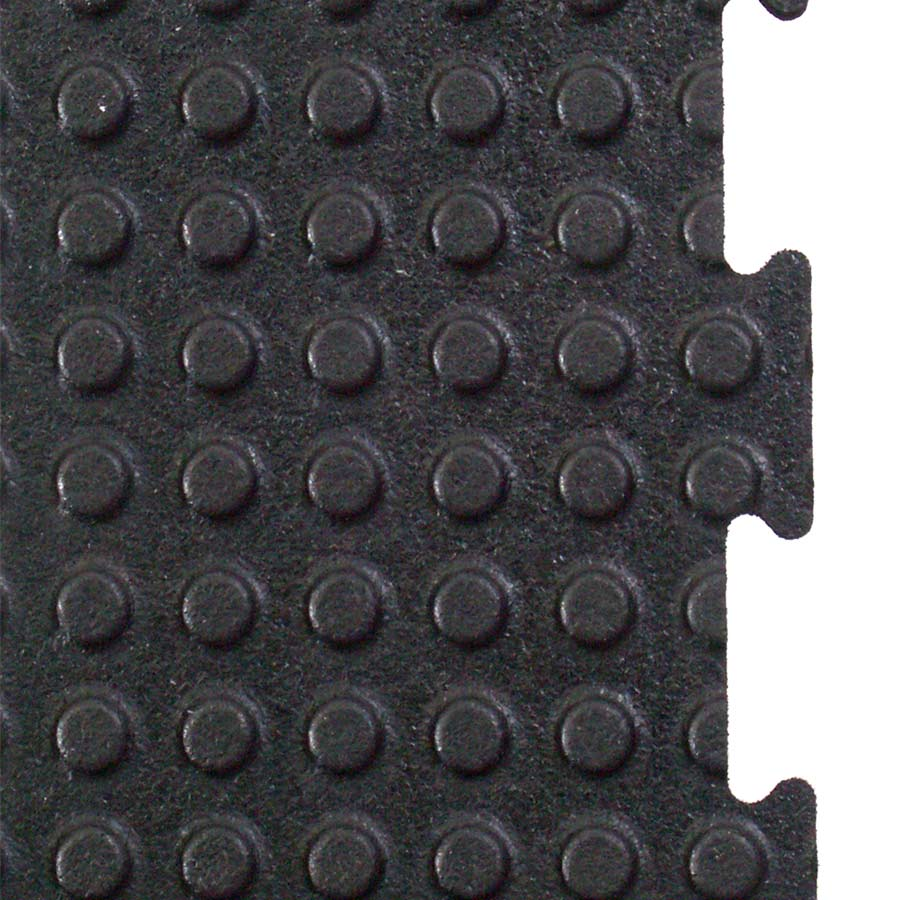 Washbay horse stall mats washbay horse mats washbay mat for 10x10 floor mat
